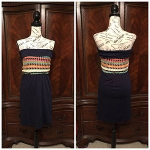 Judith March dress size S